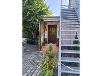 Ferienwohnungen Niedrich, Ferienwohnung 4 in Koserow (Seebad) - kleines Detailbild