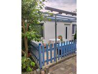 Ferienwohnungen Niedrich, Ferienwohnung 5 in Koserow (Seebad) - kleines Detailbild