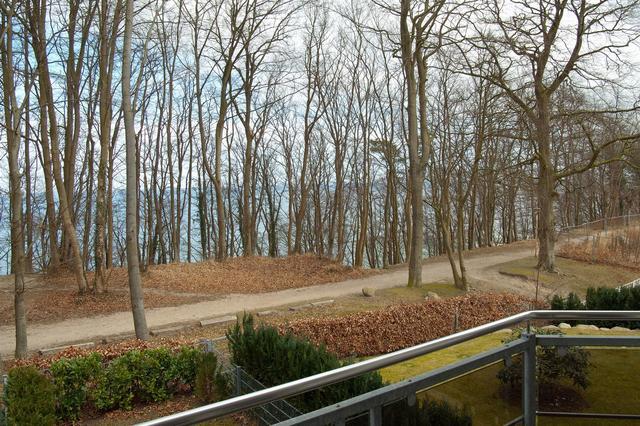 Ferienappartement | Falkenberg 5 | Sellin, Feriena