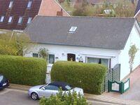 Haus Schröder, Ferienwohnung in Sylt-Westerland - kleines Detailbild