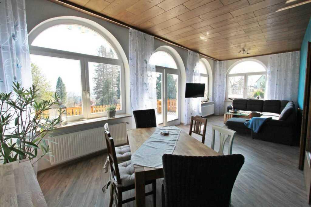 Villa Waldsaum