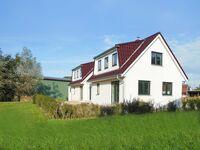Ferienunterk�nfte mit Meerblick F 721, Doppelzimmer Susanne (17 m�; max 2 Pers.) in Rerik (Ostseebad) - kleines Detailbild
