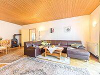 Ferienhausverwaltung Büschkens - Schmidt, Vier - Zimmer Appartement 'Kleiner Garten' in Serrahn - kleines Detailbild