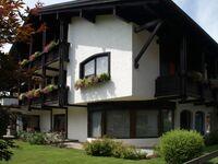 Apartments Ploner, Apartment ARMIN in Niederdorf - kleines Detailbild