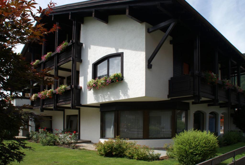 Apartments Ploner, Apartment ARMIN