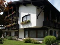 Apartments Ploner, Apartment SILVIA in Niederdorf - kleines Detailbild