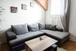 Central Apartment, Apartment 45qm