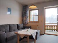 Seehotel Hohen Bogen App. 03, App. 3 Seehotel Hohen Bogen in Arrach - kleines Detailbild