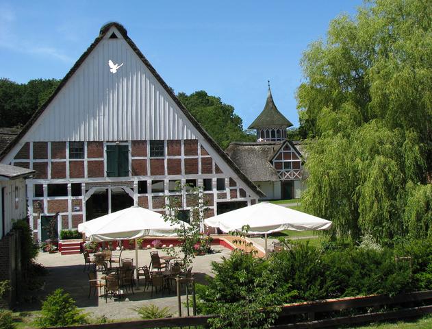 Boutique-Hotel Taubenhof, G�stehaus Taubenhaus, Bo