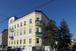 Central Apartment, Deluxe Apartment 60m²