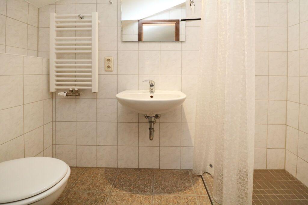 Appartement Sonnenschein Karlshagen, Sonnenschein