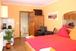 Villa Danuta Insel Wolin, Apartment 6