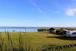 Campingplatz Danuta Insel Wolin, Camping 3