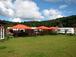 Campingplatz Danuta Insel Wolin, Camping 5
