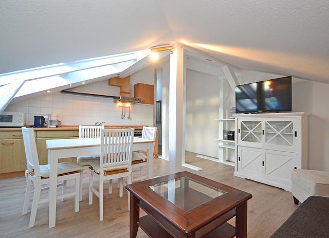 Villa Westfalia, App. 061 Westfalia 2