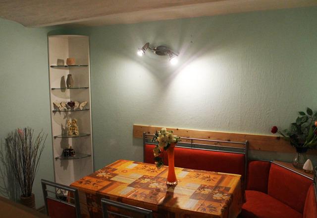 Ferienwohnung nahe Vielbecker See F 523, 2 - Raum