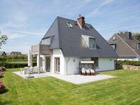 'Sunset Beach House', 50-69 'Sunset Beach House' in Wenningstedt-Braderup - kleines Detailbild