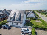 'Strandhaus Wenningstedt', Whg. 2, 50-52B 'Strandhaus Wenningstedt', Whg. 2 in Wenningstedt-Braderup - kleines Detailbild