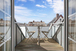 'Strandhaus Wenningstedt', Whg. 2, 50-52B 'Strandh