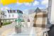 'Mittelweg', App. 4 -OG-links, 8-04 'Mittelweg', A