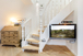 'Haus Am Dorfteich', App.5 -OG-links, 7-05 'Haus A