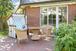 'Haus Am Dorfteich', App.3 -EG-rechts-mitte, 7-03