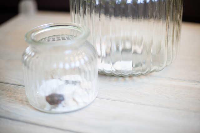 'Wattn Meerchen', 60-07 'Wattn Meerchen'