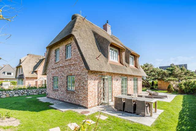 'Hyggelig Hus', 50-31D 'Hyggelig Hus'