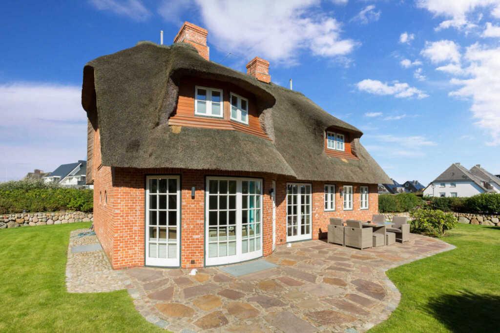 'Cliffhouse', 50-16D 'Cliffhouse'