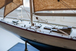 'Weisses Haus am Meer' App. 'Capt'n Flint', 48-05