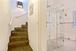 Landhaus 'Berthin-Bleeg', App. 4 Buhne 4, 47-04 La