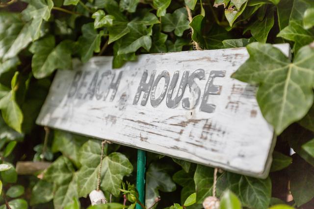 Landhaus 'Berthin-Bleeg', App. 2 Beachhouse, 47-02
