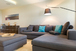 'Appartement am Strand', Whg 17, 42-11 'Appartemen