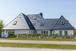 Landhaus 'Entenhof', App. 2, 37-12 Landhaus 'Enten