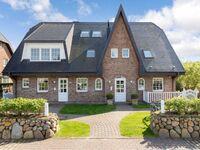 Landhaus 'Weidenstieg', App.4 -OG-links, 37-04 Landhaus 'Weidenstieg', App.4 -OG-links in Wenningstedt-Braderup - kleines Detailbild
