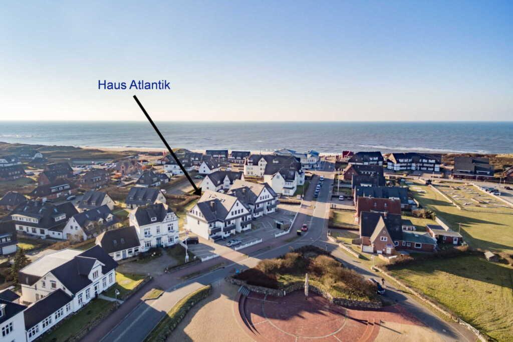 'Atlantik', App. 3, 35-03 'Atlantik', App. 3