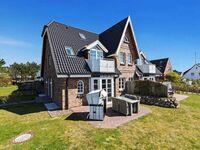 Oceanhouse, 'Strandperle' , App. 10, 34-10 Oceanhouse, 'Strandperle' , App. 10 in Wenningstedt-Braderup - kleines Detailbild