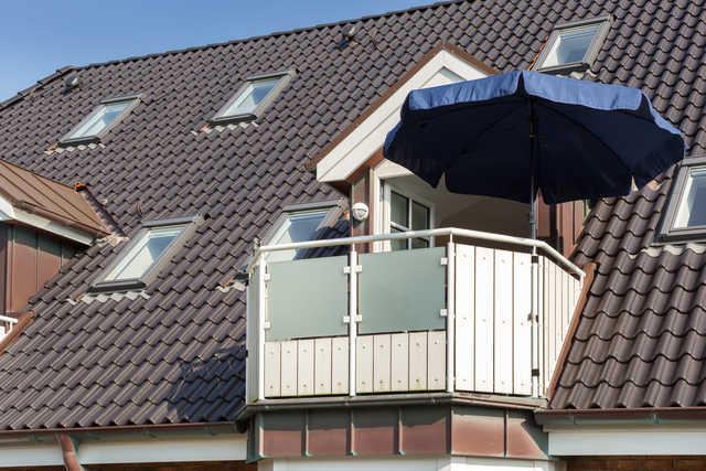 Oceanhouse 'Kleinod am Meer', 34-06 Oceanhouse 'Kl