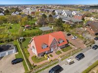 Landhaus 'Normannenweg', App. 1 -EG-rechts, 30-01 Landhaus 'Normannenweg', App. 1 -EG-rechts in Wenningstedt-Braderup - kleines Detailbild