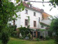 Ferienwohnung im K�nstlerhaus in Lemberg-Langm�hle - kleines Detailbild