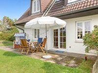 'Haus am Meer', App. 2 EG-re, 16-02 'Haus am Meer', App. 2 EG-re in Wenningstedt-Braderup - kleines Detailbild