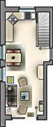 'Rosenkamp', App. 3 - EG-re., 13-03 'Rosenkamp', A
