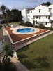Apartment 66 - Village Cala Santany�, Neuvermietun