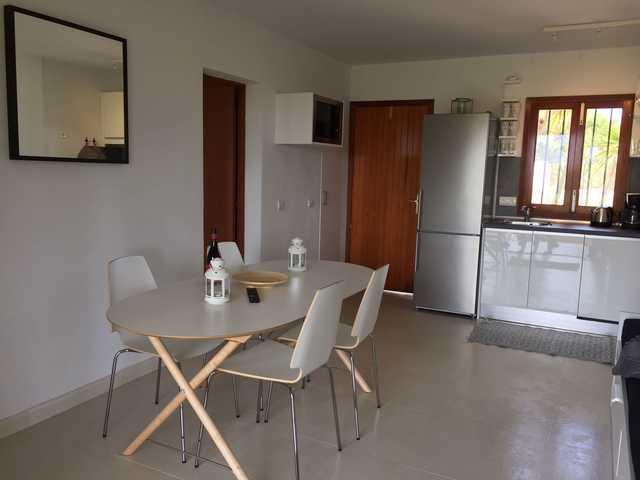 Apartment 66 - Village Cala Santanyí, Neuvermietun