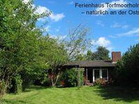 Ferienhaus Torfmoorholm in Schönhagen - kleines Detailbild