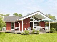 (BIR16) Villa Bullerbü in Niendorf-Ostsee - kleines Detailbild