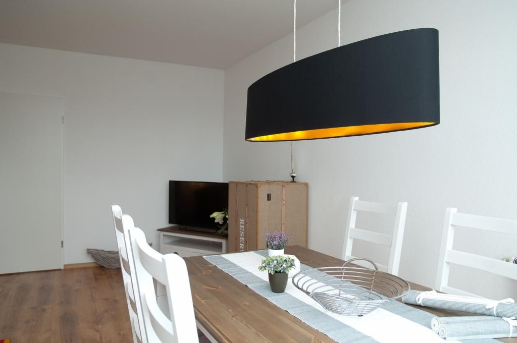 Ferienappartement 'Düne 68' | in Binz auf Rügen, F