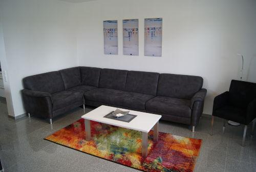 Zusatzbild Nr. 03 von Haus Ambiente