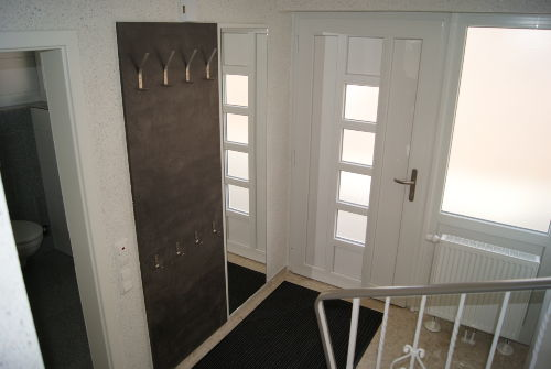 Zusatzbild Nr. 04 von Haus Ambiente