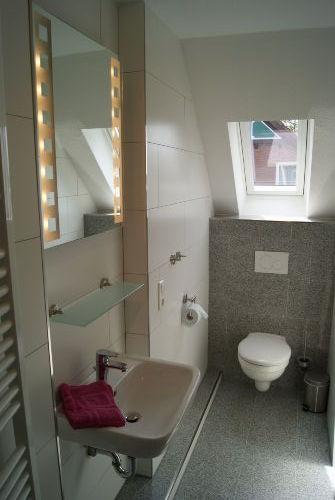 Zusatzbild Nr. 06 von Haus Ambiente